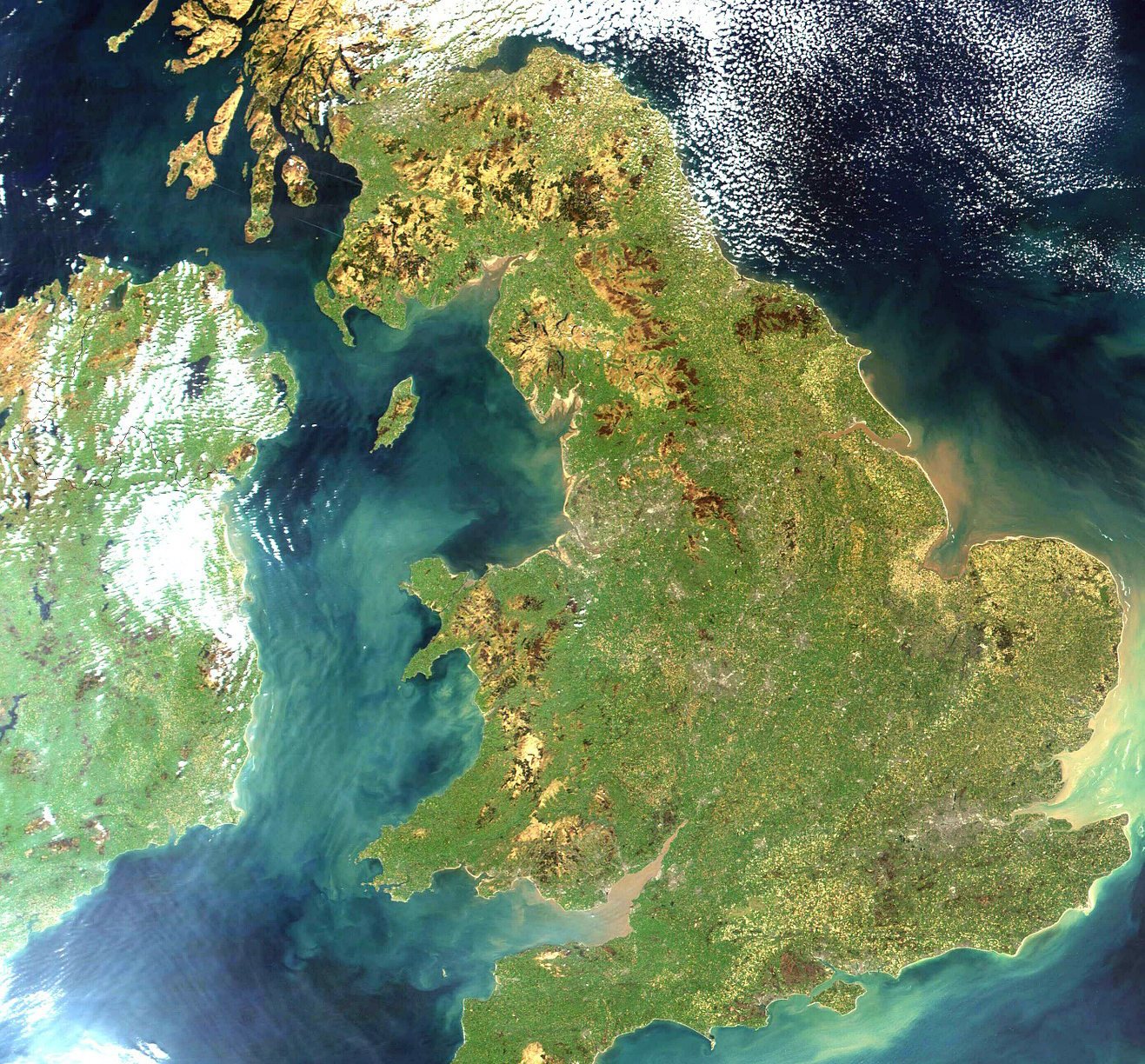data mapping with Usgs Earth Explorer Download Free Landsat Imagery on Donegal moreover Babcock together with mercial Drone Hardware And Services Revenue To Reach 12 6 Billion By 2025 besides Think Wow moreover Zachman Framework.