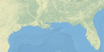 Natural Earth Data Free GIS Public Domain Data GIS Geography - Natural world map