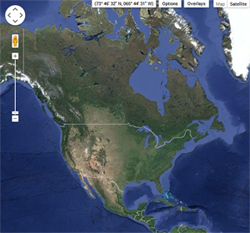 USGS Earth Explorer Download Free Landsat Imagery - Real time satellite view of earth