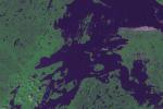Landsat Program: Landsat-3