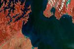 Landsat Program: Landsat-2
