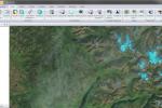 ERDAS Imagine Desktop