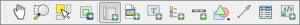 Print Composer Tools