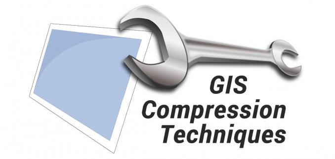 Image Compression Techniques