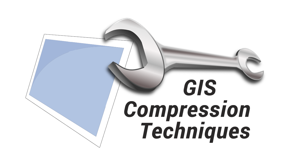 compression techniques Developing lossy compression techniques as closely matched to human perception as possible is a complex task.