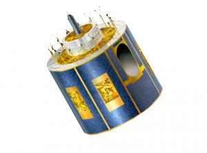 meteosat