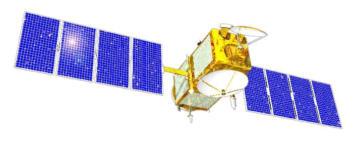 The Big Satellite List Satellites Words Or Less GIS - Satelite image