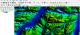 blue marble global mapper software