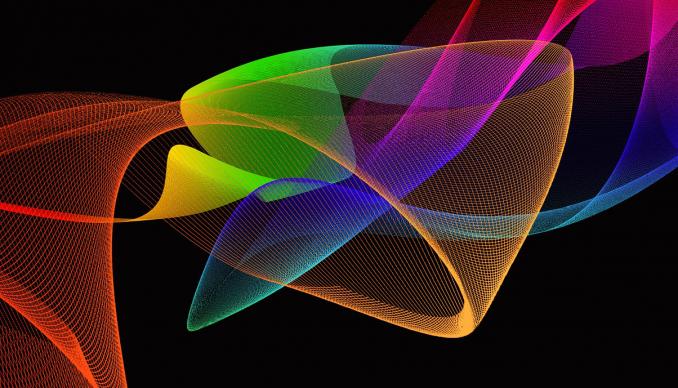 multispectral vs hyperspectral