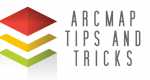 ArcMap Tips and Tricks: The 7 Golden Rules
