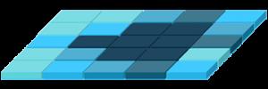 Raster Pixels