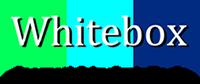 Whitebox GAT