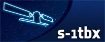 sentinel toolbox