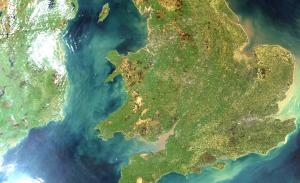 USGS Earth Explorer: Download Free Landsat Imagery