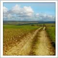Dirt Road Transportation Planning