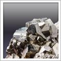Mineral Deposits Mining