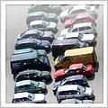 Parking Lot Earnings