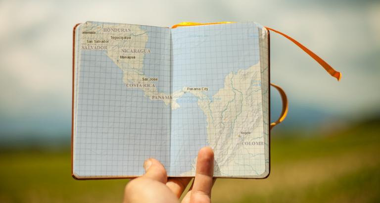 Data Driven Pages Mapbooks in ArcGIS