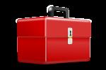 esri toolbox