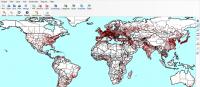 MapWindow GIS