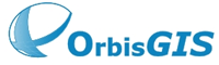 Orbis GIS