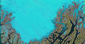 Landsat-5