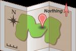 Northing