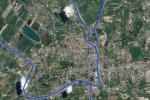 basemap