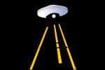 survey base station