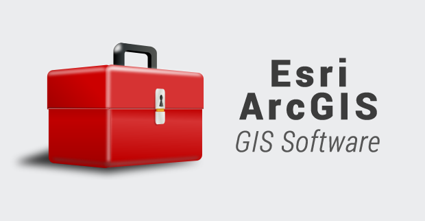 Esri ArcGIS Software Review and Guide: Tools, Extensions and