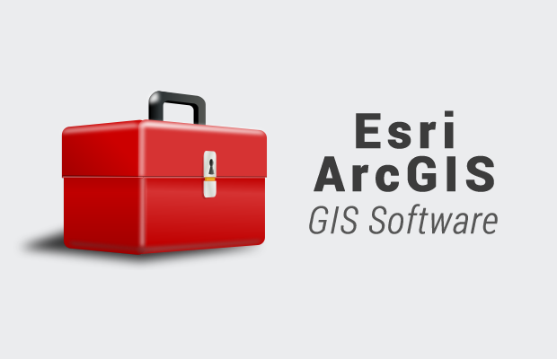 ArcGIS Review: Is ArcMap the Best GIS Software?