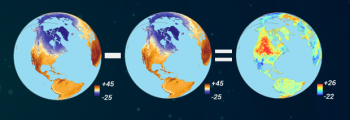 Map Algebra