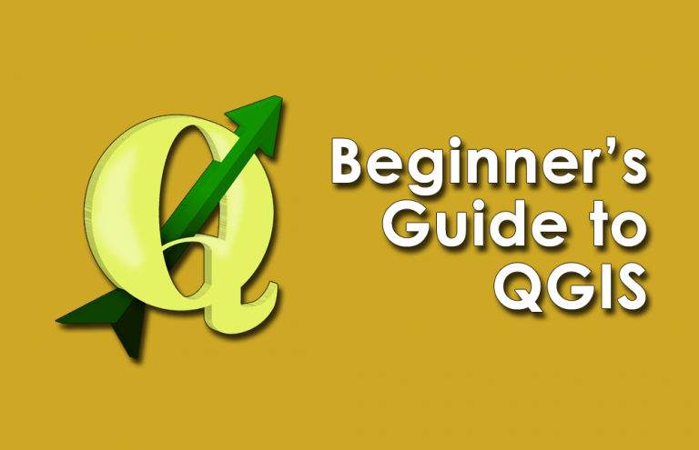 QGIS 2 Review (Quantum GIS)