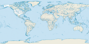 QGIS Coordinate Systems