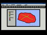 GIS Desktop