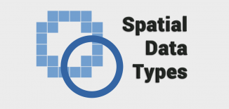 Spatial Data Types: Raster vs Vector