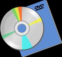DVD GIS Extra