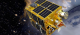 Remote Sensing Satellite