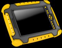 GIS Tablet