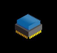 CPU GIS Hardware