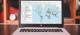 Online GIS Education