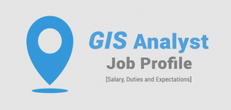 10 GIS Career Tips to Help Find a GIS Job - GIS Geography