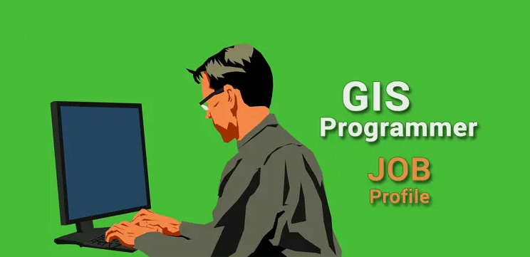 GIS Programmer Jobs: Does It Have the Most Demand in GIS?