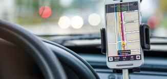 Insurance Technology like GIS is Revolutionizing the Industry- Car Insurance Monitoring