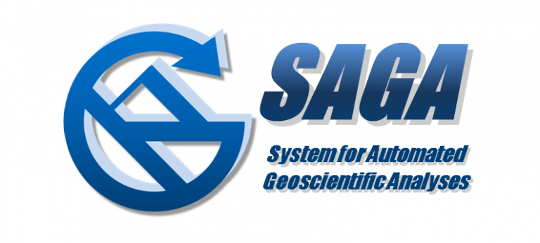 SAGA GIS (System for Automated Geoscientific Analyses) Review and Guide