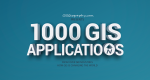 1000 GIS Applications & Uses – How GIS Is Changing the World