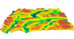 5 Free Global DEM Data Sources – Digital Elevation Models