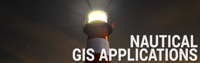 Nautical GIS Applications