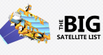 Satellites in Space: Types and Uses of Satellites