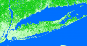 9 Best Free Land Cover/Land Use Data